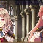Скриншот Moero Chronicle – Изображение 1