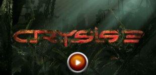 Crysis 3. Видео #8