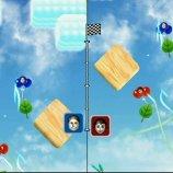 Скриншот Wii Play: Motion – Изображение 1