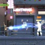 Скриншот Kung-Fu Live – Изображение 28