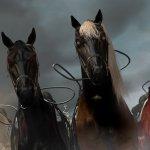 Скриншот Red Dead Redemption: Undead Nightmare – Изображение 45