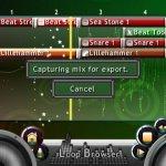Скриншот Mix Superstar – Изображение 7