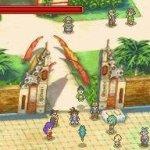 Скриншот Dragon Ball Z: Attack of the Saiyans – Изображение 69