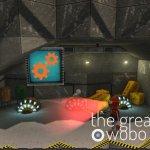 Скриншот The Great Wobo Escape – Изображение 2