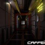 Скриншот Caffeine – Изображение 9