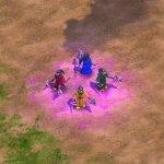 Скриншот Magicka: Mega Villain Robes – Изображение 6