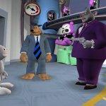Скриншот Sam & Max Season 1 – Изображение 42