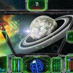 Скриншот Star Wraith 3: Shadows of Orion – Изображение 17