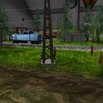 Скриншот Rail Runner 3D – Изображение 1
