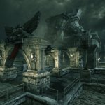Скриншот Gears of War 2: Dark Corners – Изображение 4