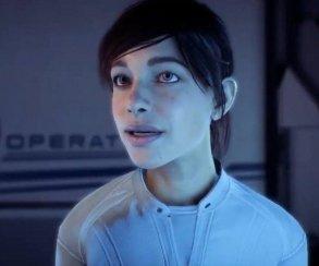 BioWare досих пор чинит лица Mass Effect: Andromeda. Получаетсяли?