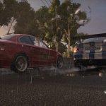 Скриншот World of Speed – Изображение 98