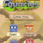 Скриншот Boom Boom Squaries – Изображение 3