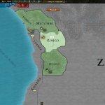 Скриншот Europa Universalis III: Divine Wind – Изображение 4