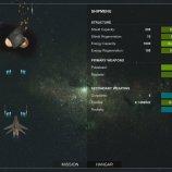 Скриншот STARMETAL