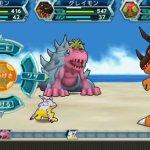 Скриншот Digimon Adventure – Изображение 26
