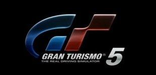 Gran Turismo 5. Видео #7