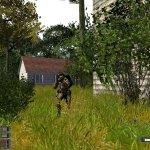 Скриншот Soldner: Secret Wars – Изображение 176