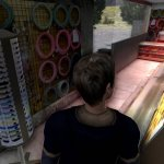 Скриншот Bus & Cable Car Simulator: San Francisco – Изображение 12