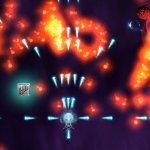 Скриншот XenoBlast – Изображение 17