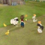 Скриншот Harvest Moon: Animal Parade – Изображение 4