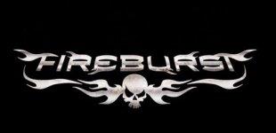 Fireburst. Видео #6