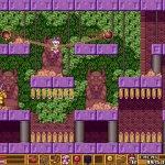 Скриншот Bunny Must Die: Chelsea and the 7 Devils – Изображение 12