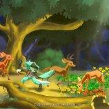 Скриншот Dust: An Elysian Tail