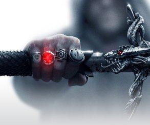 «Белый единорог» грозит читателям судом из-за фото альбома Dragon Age