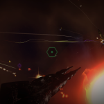 Скриншот Zigfrak – Изображение 7