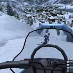 Скриншот Ski Region Simulator 2012 – Изображение 18