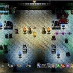 Скриншот Evil Maze – Изображение 6