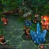 Скриншот King's Bounty: Crossworlds – Изображение 9