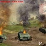 Скриншот Panzer Elite Action: Fields of Glory – Изображение 92