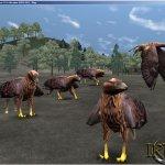 Скриншот Irth Online – Изображение 30