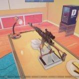 Скриншот D.U.S.T. – Изображение 6