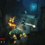 Скриншот Diablo III: Ultimate Evil Edition – Изображение 21