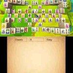 Скриншот Mahjong 3D: Warriors of the Emperor – Изображение 6
