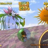 Скриншот Super Monkey Ball 2 – Изображение 1