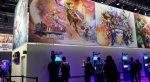 Gamescom 2014 в фото - Изображение 150