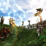 Скриншот Ascension to the Throne – Изображение 49