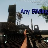 Скриншот WarHard