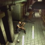 Скриншот Watchmen: The End Is Nigh Part 1 – Изображение 49