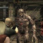 Скриншот Resident Evil 4 Ultimate HD Edition – Изображение 34