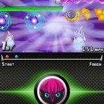 Скриншот DaGeDar – Изображение 5