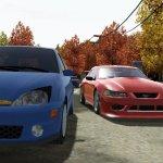 Скриншот Ford Racing 3 – Изображение 5