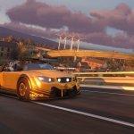 Скриншот TrackMania 2: Valley – Изображение 6
