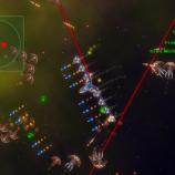 Скриншот Astralia – Изображение 4