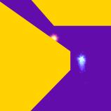 Скриншот Project J