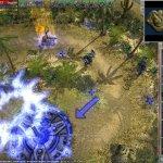 Скриншот Arena Wars – Изображение 20
